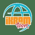 IKRAM Teens Shop!
